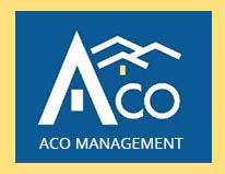 Apartment Community Operators Logo